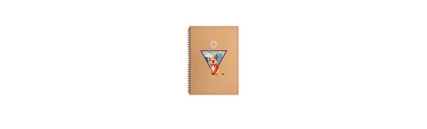 Pc - notebook | Olinex